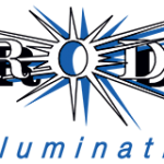 Fabrications d'illuminations de Noël, guirlandes lumineuses : RODE, fabricant français d'illuminations depuis 1993